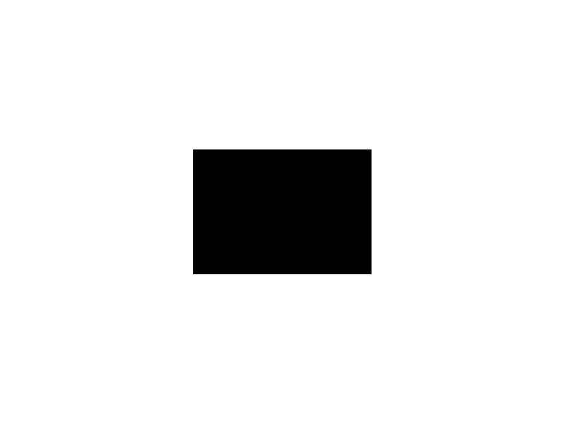 Eibensteiner – Schöpfungsbilder