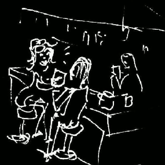 Aber-Du-gehoerst-Dazu_Thumbnail-48932c64