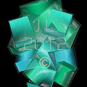 Cool-JL-510x680c-web-984a12f8