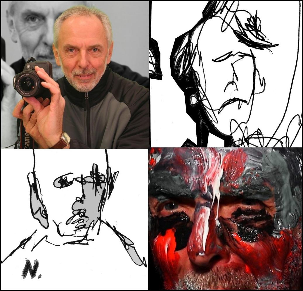 Norbert Kretek
